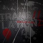 trans2_frontsleeve600x600