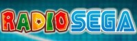 radiosega-1-620x350[1]