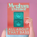Meghan_Trainor_-_All_About_That_Bass_(Official_Single_Cover)[1]