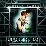 UPGRADE 1.0 [International Edition]