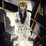 Play (TRANS//LATION 3 Chapter III)