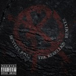 the_rebellion_logo1_final_remixes600x600