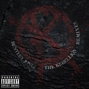 the_rebellion_logo1_final_remixes600x600