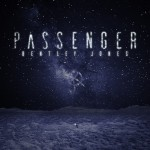 passenger_single_cover1_800x800