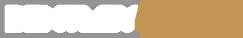 Bentley Jones Official Site || ベントレージョーンズ 公式サイト